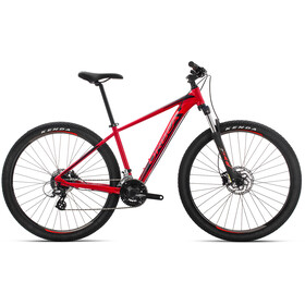 "ORBEA MX 50 27,5"" red/black"